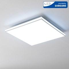 LED 라그나 방등 50W