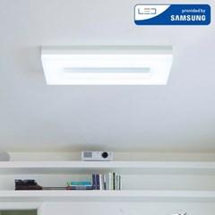 LED 솔리스 거실등 94W