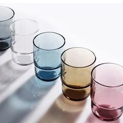노바 텀블러S 6colors