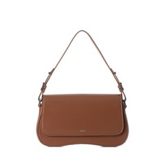 Camel bag (Brown) - S009BR