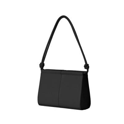 Center bag (Black) - S008BK