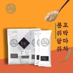 끼니한줌 국내산 콩쥐팥쥐호박마차 선식 쉐이크 30g 12개입