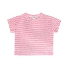 [마미버드] 시원해 티셔츠 (2color)