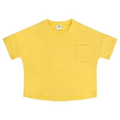 [마미버드] 21 SUMMER 유니크 티셔츠 (7color)