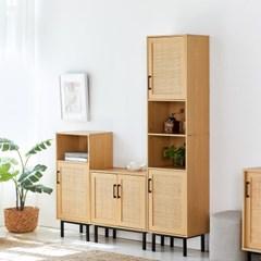 [모던하우스] 쿠베라탄 키큰 수납장