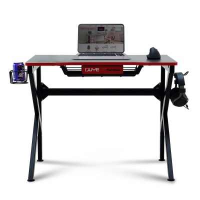 에이픽스 1인용 게이밍 컴퓨터 책상 GD001 800(800x600)