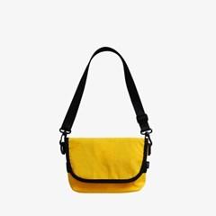 Flap ActiveBag-Yellow