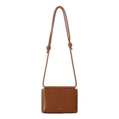 folder bag (Brown) - S011BR