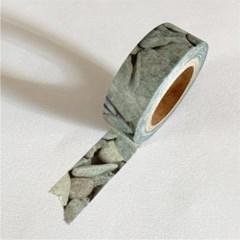 MONGDOL masking tape 몽돌 마스킹테이프