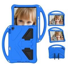 갤럭시탭S6라이트 10.4 P610 스탠딩 에바폼 케이스