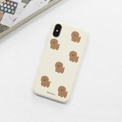 패턴데일리 284 아이폰/LG