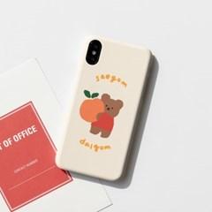 새곰달곰허그 315 아이폰/LG