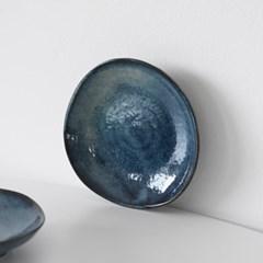 쇼우카 삼각접시 12cm_(1886025)
