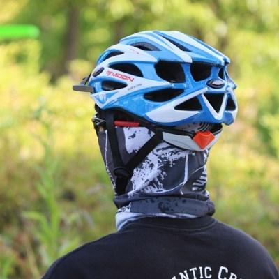 남성 여성 사이클 라이딩 레저 스포츠 멀티 스카프