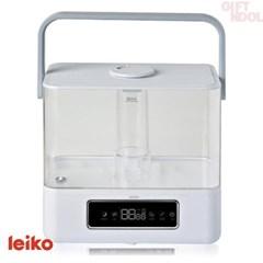 정품 레이코 사각형 리모컨 가습기 NWXH-HD94437G