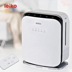정품 레이코 초음파식 스퀘어 리모컨 가습기 NWXH-HD94436F 5L