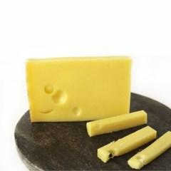 프랑스 아티장 치즈 에멘탈 IGP 치즈