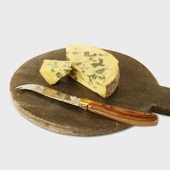 프랑스 아티장 치즈 푸름 당베르 AOP 치즈