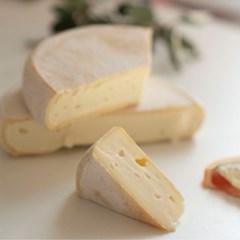 프랑스 아티장 치즈 르블로숑 AOP 치즈
