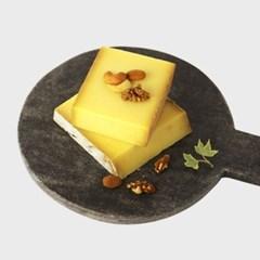 프랑스 아티장 치즈 꽁떼 AOP 18-24개월 숙성 치즈