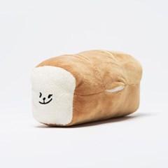 스니프 식빵 노즈워크 토이