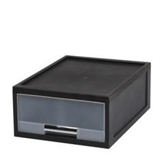 화인시스템박스 블랙 사이즈 택1