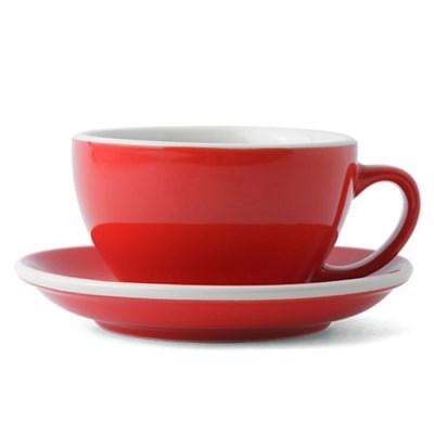 러브라믹스 에그 커피잔 시리즈