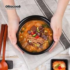 올타쿡 참이맛 양평해장국(실온)
