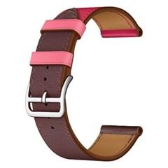 피닉스 시계줄 시계밴드 G688 가죽밴드(20mm)
