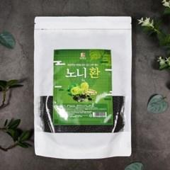 [건강중심] 인도네시아 노니환 1kg