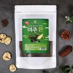 [건강중심] 국산 여주환 500g