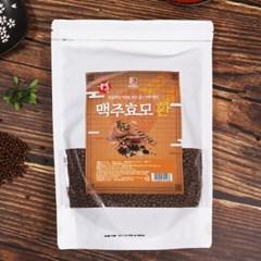 [건강중심] 국내산 맥주효모환 1kg