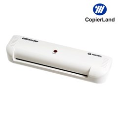 A4 소형 코팅기 Prolami H250 2롤 개인/유치원/가정용 (코팅지50매)