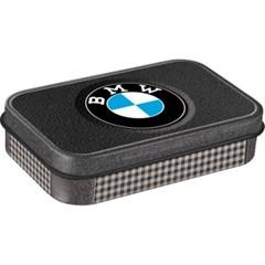 노스텔직아트[82121]  BMW - Classic Pepita
