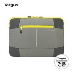 [한정수량] ★클리언스★ Targus 태블릿 12.1인치 파우치