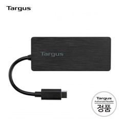 타거스 ACH234AP USB-C 4포트 허브