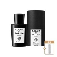 아쿠아 디 파르마 콜로니아 에센자 EDC 100ml + 공병