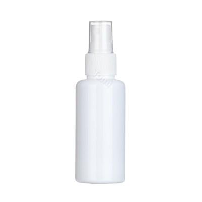 20pai 빗살 미스트 백색펌프 60ml백색용기 화장품공병