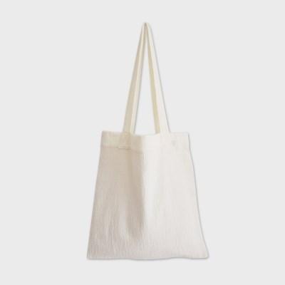 Dune Bag (IVORY)