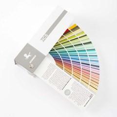 레너 페인트 NCS 1050 컬러북 칼라 칩 색채 가이드 컬러_(1440912)