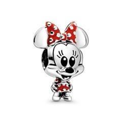 판도라 모먼츠 디즈니 미니 마우스 참  798880C02