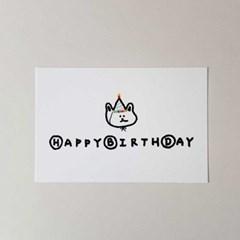 dodo birthday card_08