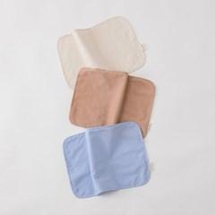 Air Mesh Pillow Cover