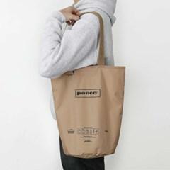 [PENCO] Bucket Tote Bag