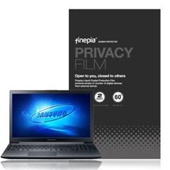 Pro NT950XDB-K71A용 정보보호필름F_(3976353)