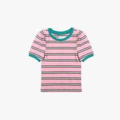 롤리팝 티셔츠 ID2CH551G_(1890345)