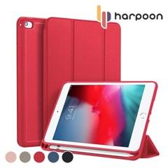 아이패드 프로5세대 2021 11 펜슬수납 태블릿 케이스