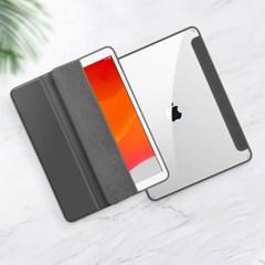 아이패드 프로5세대 11 2021 펜슬롯 블라썸 케이스