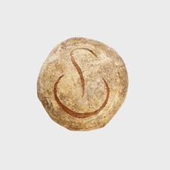 푸알란 미쉬 빵