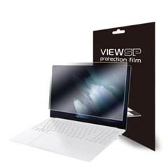 뷰에스피 갤럭시북 프로 NT950XDX 15인치 헤비 올레포빅 액정보호필